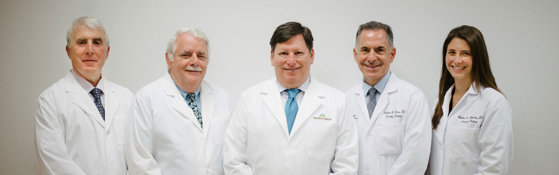 doctors-office-delray-beach-fl