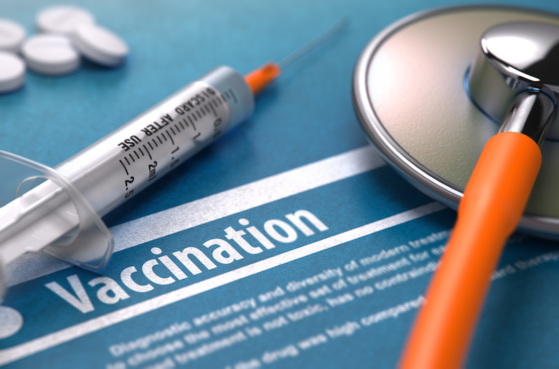 Vaccination Facts and Misconceptions - Cohen Medical Associates